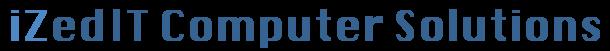iZedIT Computer Solutions